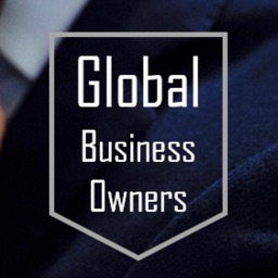 Global Business Owners