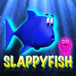 SlappyFish
