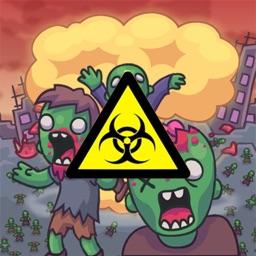 Nuclear:Survival IsLand™