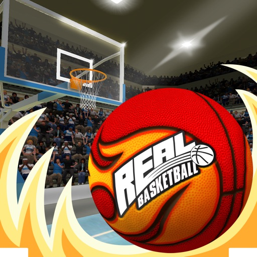 Real Basketball Review
