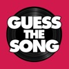 Guess The Song! - iPhoneアプリ