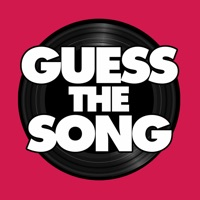 Guess The Song! free Coins hack