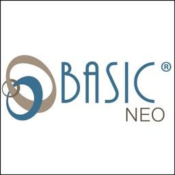 BASIC NEO