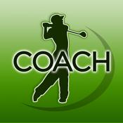 Everyday Golf Coach HD icon