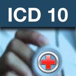 ICD 10 Medical On the Go on the App Store