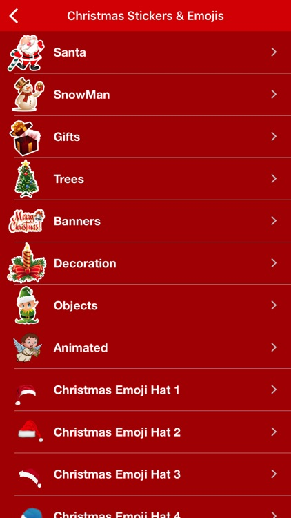 Santa Call & Text You screenshot-4