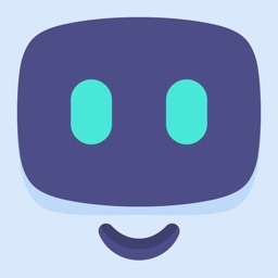 Mimo: #1 Learn to Code App
