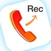 Call Recorder for Phone Calls!