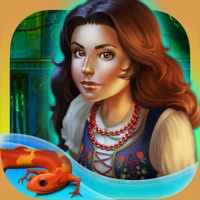 Codes for Hidden Object : Lost Kingdom Hack