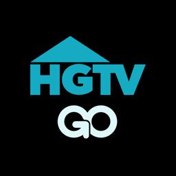 Ícone do app Watch Top Home Shows - HGTV GO