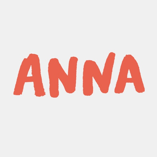 ANNA - UK Business Account