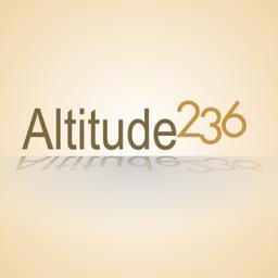 Altitude236