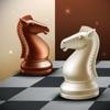 Play Chess 2019