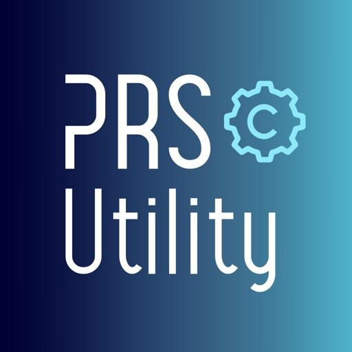PRESS.one Utility