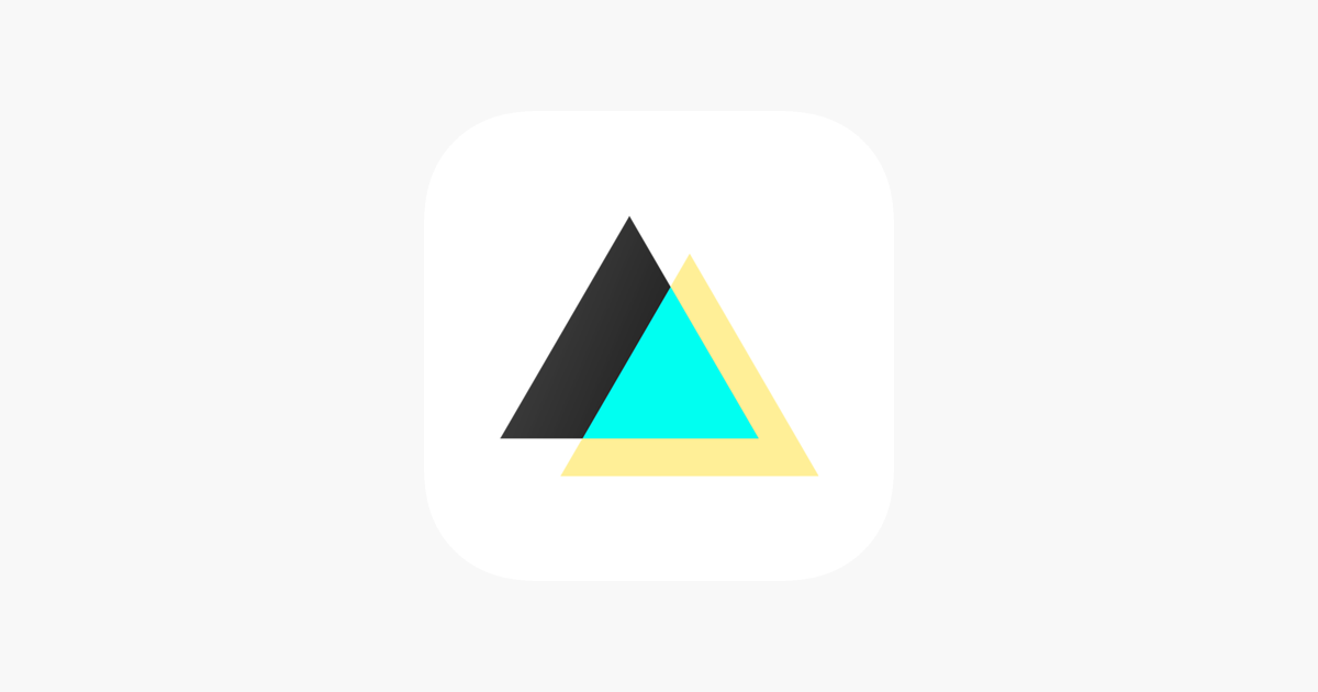 Fused: Overlay Photo And Video on the App Store