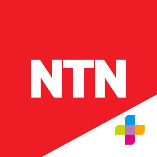 nt news - 512×512