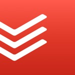 Todoist: To-do list & Planner