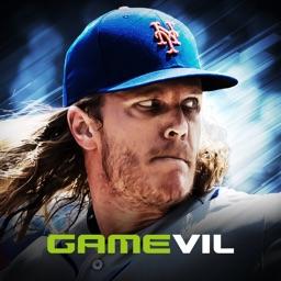 MLB Perfect Inning 2019