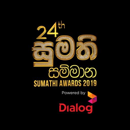 Sumathi Awards