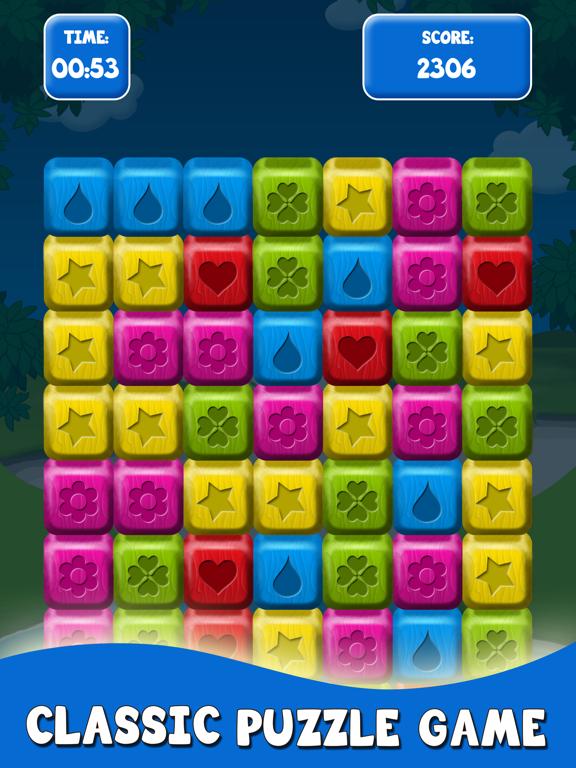 Fairy Magic Skillz Tournaments iOS Game Version 2 7 - iOSAppsGames