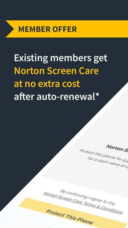 Norton Device Care screenshot-6