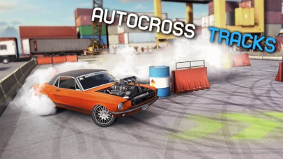 download game torque drift apk
