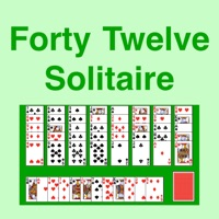 Codes for Forty Twelve Solitaire Hack
