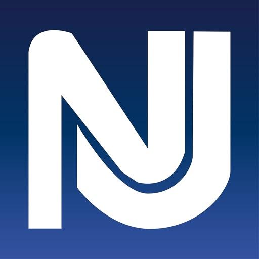 NJ TRANSIT Mobile App