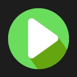 VideoSpoty for Chromecast