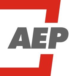 AEP Ohio