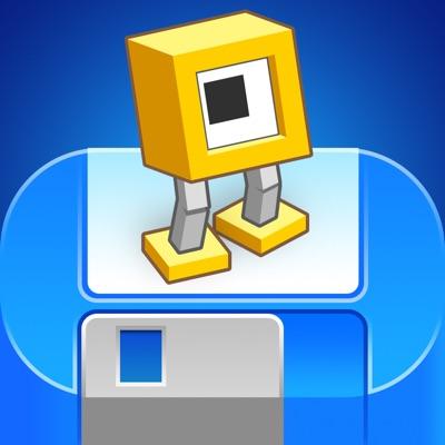 Fancade en top de juegos para Android y iOS de Mayo de 2020