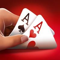 Governor of Poker 3 - Vegas Hack Online Generator  img
