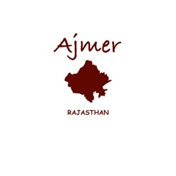 Ajmer Places Directory
