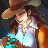 Codes for Alicia Quatermain 2 (Platinum) Hack