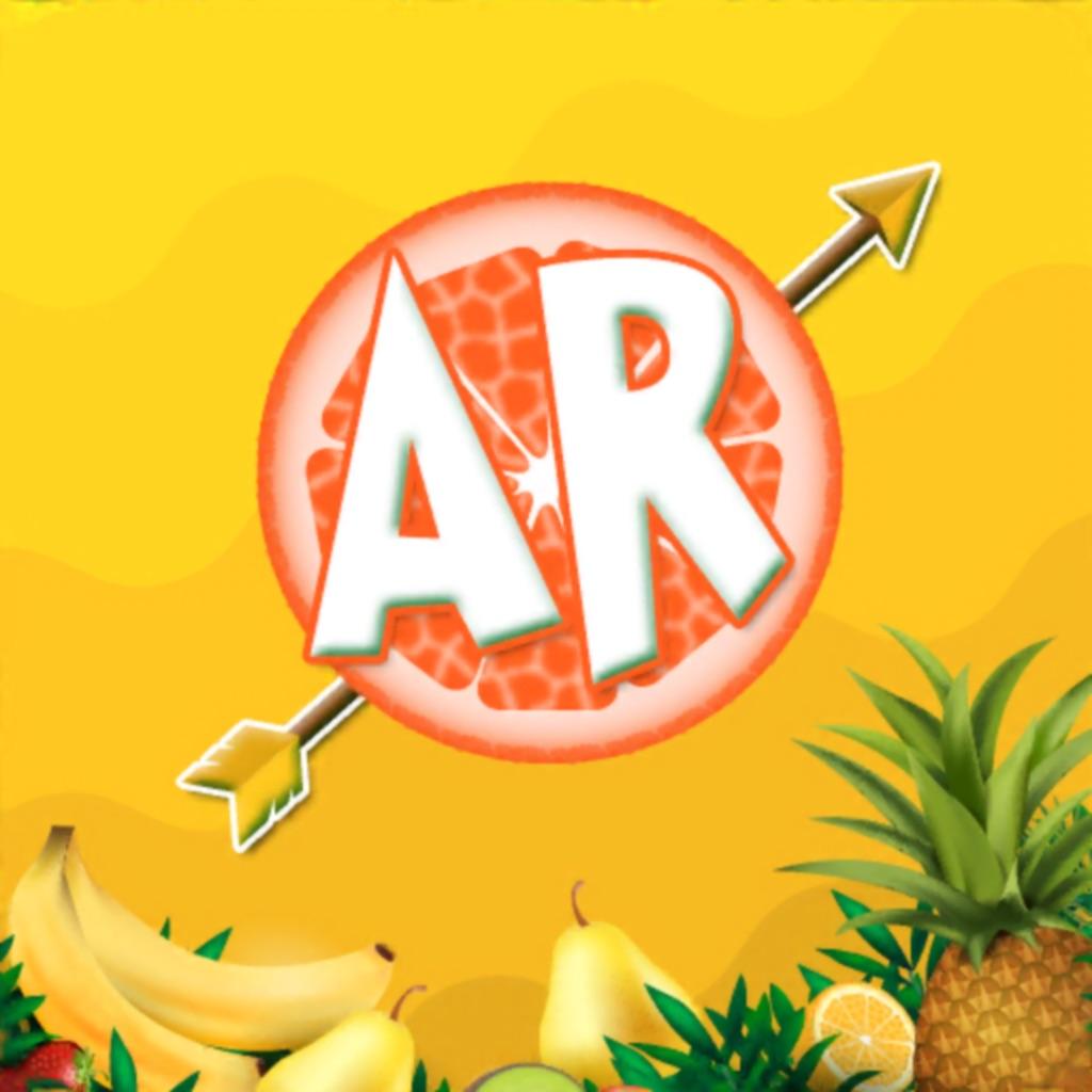 ARchery - Shoot the Fruit hack