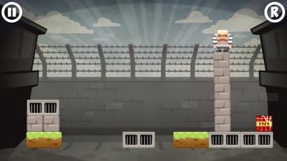 Jail Drop The Escape screenshot 7