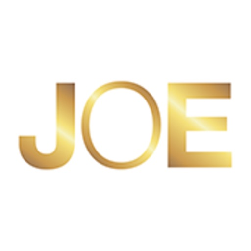 JOE: Journal of Endodontics icon