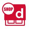 Fujitelecoms - Shop App for DS アートワーク