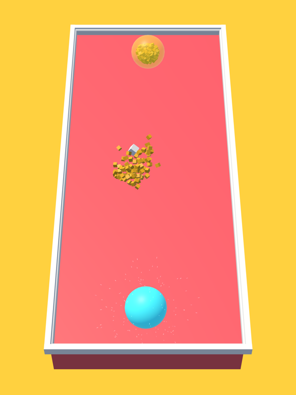 Magnet Block screenshot 9