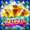 Jewel & Gems Mania 2020