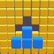 Activities of Blocks on Pipe
