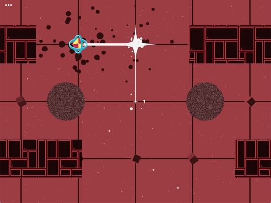 Jumpgrid screenshot #4
