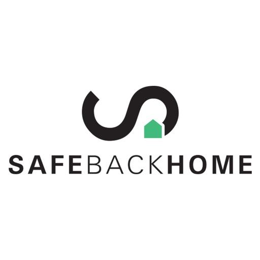 SafeBackHome