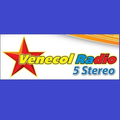 Radio Venecol
