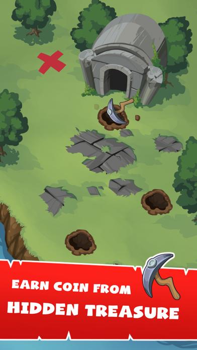 Mini Empires screenshot 7