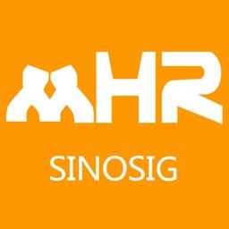 阳光保险MHR