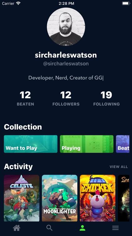GG| screenshot-0