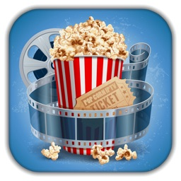Pop Corn - IPTV Time Relax