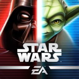 Star Wars™: Galaxy of Heroes