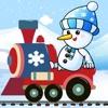 クリスマスゲーム! - iPhoneアプリ